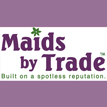 Maids by Trade avatar