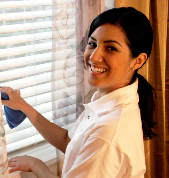 Professional House Cleaning Service in Portland Oregon