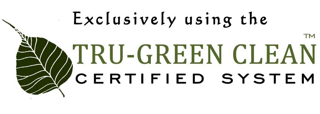Tru Green Clean System