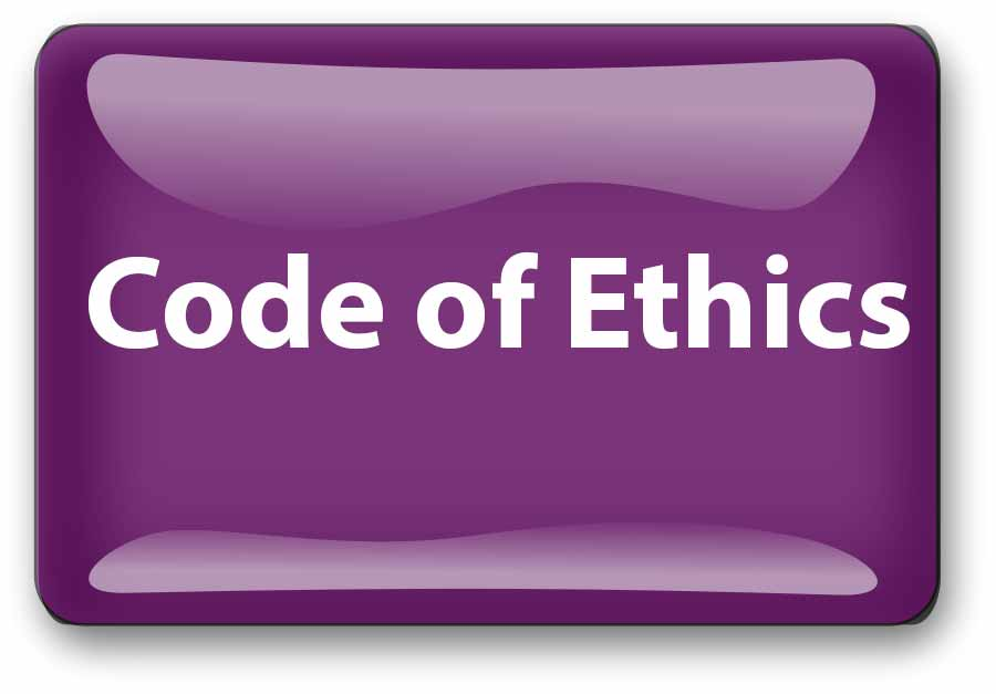 Maids by Trade's code of ethics