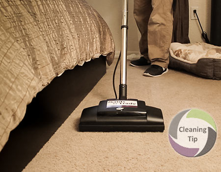 How to Clean Carpets. Stains and carpet cleaning.
