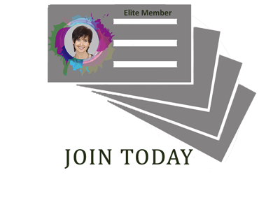 House Cleaning Memberships