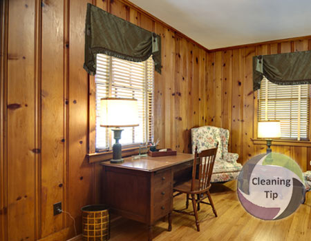 how to clean paneling, how to clean wood paneling - How To Clean Paneling Maids By Trade