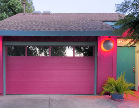 Cleaning Your Garage in Sahuarita