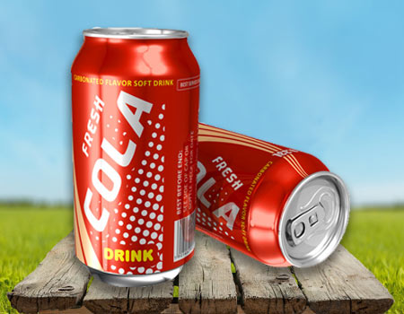 Astonishing! Best Cleaning Tricks for Cola Beverages