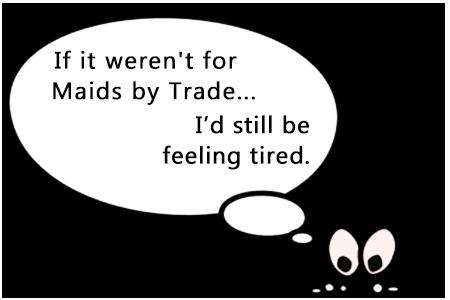 feeling-tired